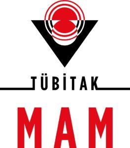 4_TUBITAK_MAM