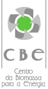 6_CBE