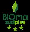 BiomasudPlus Logo