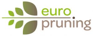 europruning-logo-300x118