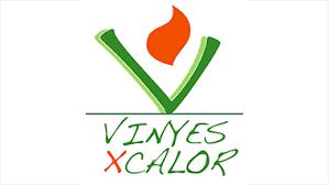 vinesyard-logo
